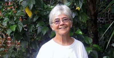 Sister Dorothy Stang – Her Legacy Endures in US