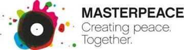 Masterpeace Logo